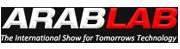 arablab the international show