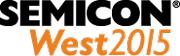 SEMICON WEST 2015, San Francisco, USA