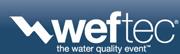 WEFTEC 2015, Chicago, USA